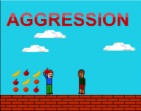 Aggression Video image